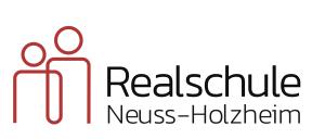 Lernmanagementsystem der Realschule Holzheim